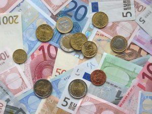 budgetbeheer budgetcoaching budgetscan