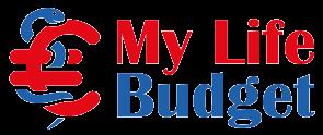 My Life Budget