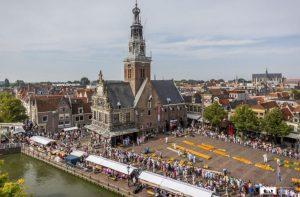 Budgetbeheer, budgetcoach of budgetscan in Alkmaar