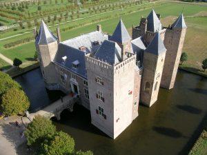 Budgetbeheer budgetcoach budgetscan in Heemskerk